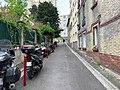 Avenue Aigle - Le Pré-Saint-Gervais (FR93) - 2021-04-28 - 1.jpg