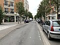 Avenue Georges Clemenceau - Vincennes (FR94) - 2020-10-16 - 1.jpg