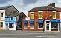 Avenue Street - geograph.org.uk - 1405448.jpg