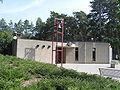 Averbode - Sint-Jan Baptistkerk.jpg