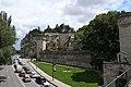 Avignon, Rhone et Pont Saint-Bénézet (1355) (42664924212).jpg