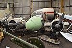 Avro Anson C.19 (TX213 - G-AWRS) (39694437341).jpg