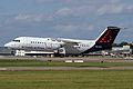 Avro RJ100 Brussels Airlines OO-DWD.jpg