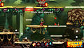 Awesomenauts - Screenshot 06.jpg