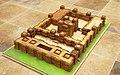 Axumite Palace (2827701317).jpg