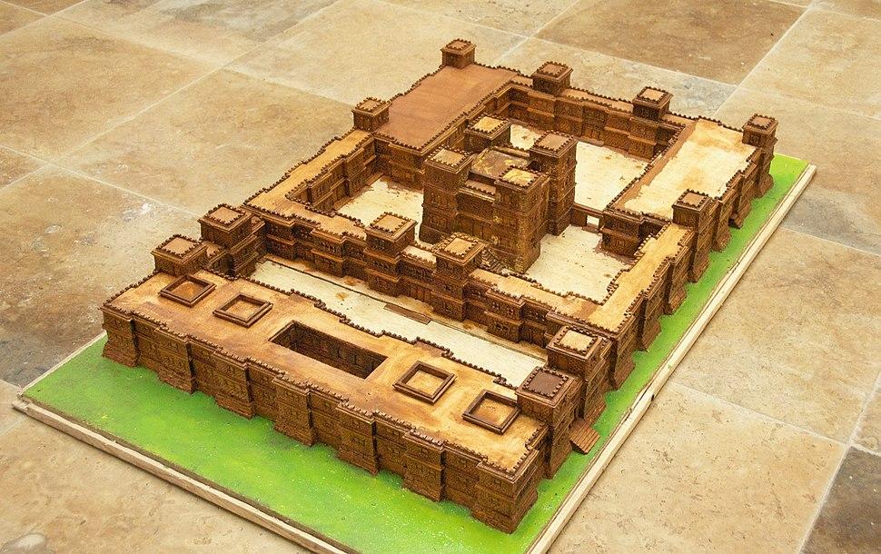 Axumite Palace (2827701317)
