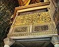 Ayasofya - Hagia Sophia - İstanbul - panoramio (3).jpg