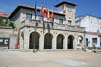 Ayuntamiento Cabanillas de la Sierra.JPG