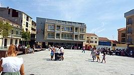 Ayuntamiento de Guijuelo.jpg