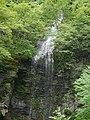 Azumi, Matsumoto, Nagano Prefecture 390-1520, Japan - panoramio (20).jpg