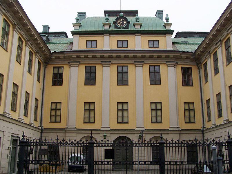 File:Bååtska palatset freemasons Blasieholmen Stockholm Sweden 20050808.JPG