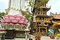 Bình An, Di An, Binh Duong, Vietnam - panoramio (21).jpg