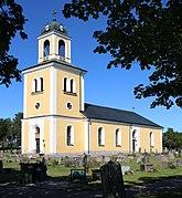Fil:Börstils kyrka ext01.jpg