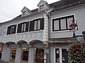 Bürgerhaus 16 Weiz.JPG