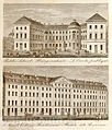 Bürgerschule und Paulinum Leipzig.jpg