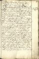 Bürgerverzeichnis-Charlottenburg-1711-1790-003.tif