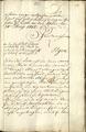 Bürgerverzeichnis-Charlottenburg-1711-1790-043.tif