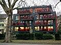 Büro- und Wohnhaus in Koblenz.JPG