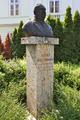 Büste Josef Kollmann.png