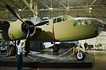 B-25B Mitchell - Medium Bomber (6182247589).jpg