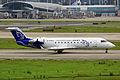 B-3565 - China Express Airlines - CRJ-200ER - CKG (9553992245).jpg
