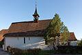B-Fregiecourt-Kapelle.jpg