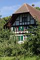 B-Sigriswil-Pfarrhaus.jpg
