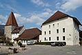 B-Wiedlisbach-Kornhaus.jpg