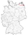 B110 Verlauf.png