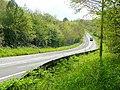 B3271, Liskeard Road - geograph.org.uk - 1855740.jpg