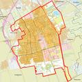 BAG woonplaatsen - Gemeente Delft.png