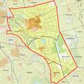 BAG woonplaatsen - Gemeente Deurne.png