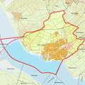 BAG woonplaatsen - Gemeente Hellevoetsluis.png