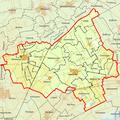 BAG woonplaatsen - Gemeente Loppersum.png