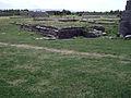 BASEMENT OF PALACE-Dr. Murali Mohan Gurram (2).jpg