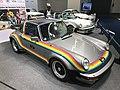 BB Rainbow Porsche 911.jpg