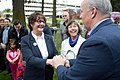 BC NDP will build a new Cowichan hospital, grow BC jobs and invest in public health care (33504032144).jpg