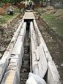 BGSU tunnel system repairs.jpg