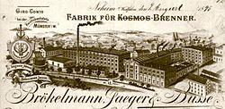 BJB1895