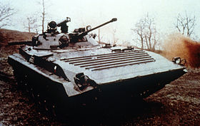 Image illustrative de l'article BMP-2