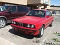 BMW 3-series (6128146037).jpg