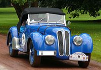 BMW 328 Roadster blue vr.jpg