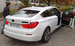 BMW 5er GT rear lights.jpg