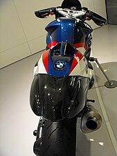 BMW K1200R.jpg