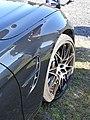 BMW M3 (28107541887).jpg