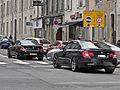 BMW M5 F10 ^ M6 E63 - Flickr - Alexandre Prévot.jpg