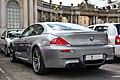 BMW M6 E63 - Flickr - Alexandre Prévot (5).jpg