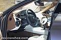 BMW Série 6 Gran Coupé (8159223059).jpg