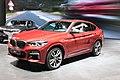 BMW X4, GIMS 2018, Le Grand-Saconnex (1X7A1884).jpg