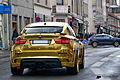 BMW X6 M Hamann Tycoon EVO M - Flickr - Alexandre Prévot (17).jpg